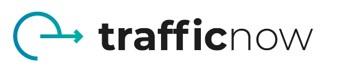 trafficnow